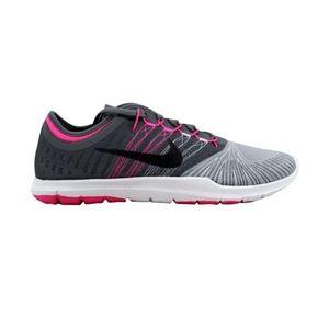 Nike Women's Flex Adapter Training Sneakers Size 7